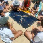 Campo de Férias de Verão  –Jovens (turno E) Programa de Atividades