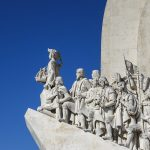 Atentado contra o património histórico